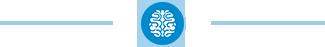 Free 3-Part Brain Training