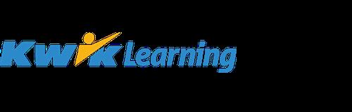 Kwik Learning