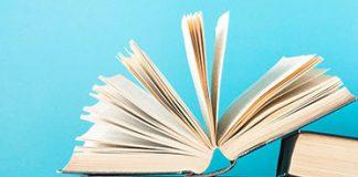 Kwik Reading