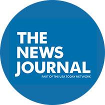 The Journal News