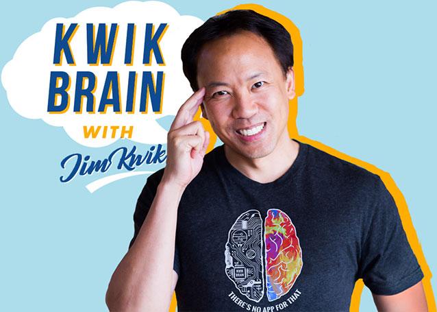 Kwik Learning – Read faster  Work smarter  Think better