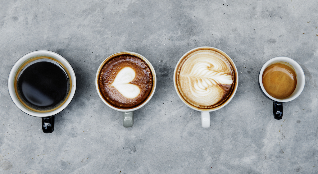 Is Too Much Caffeine Bad For Your Brain?