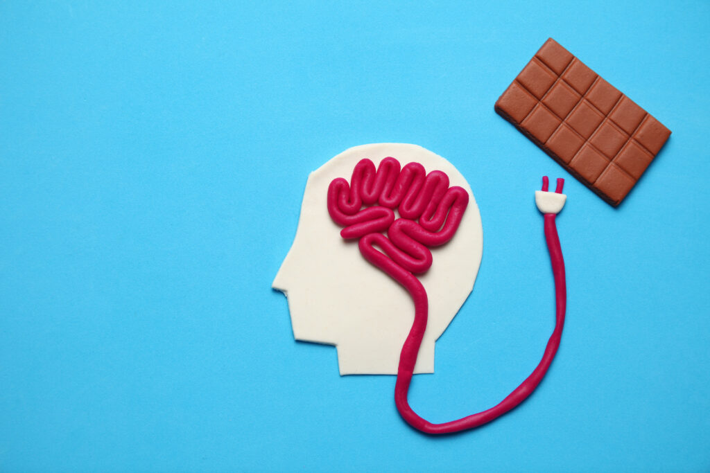 Sweet Tooth: Can Your Brain Become Addicted to Sugar?