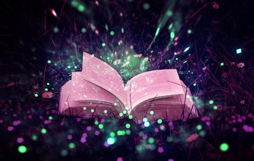 How Do Books Affect Your Brain?