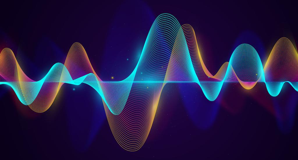 Do Different Sound Waves Improve Brain Health?