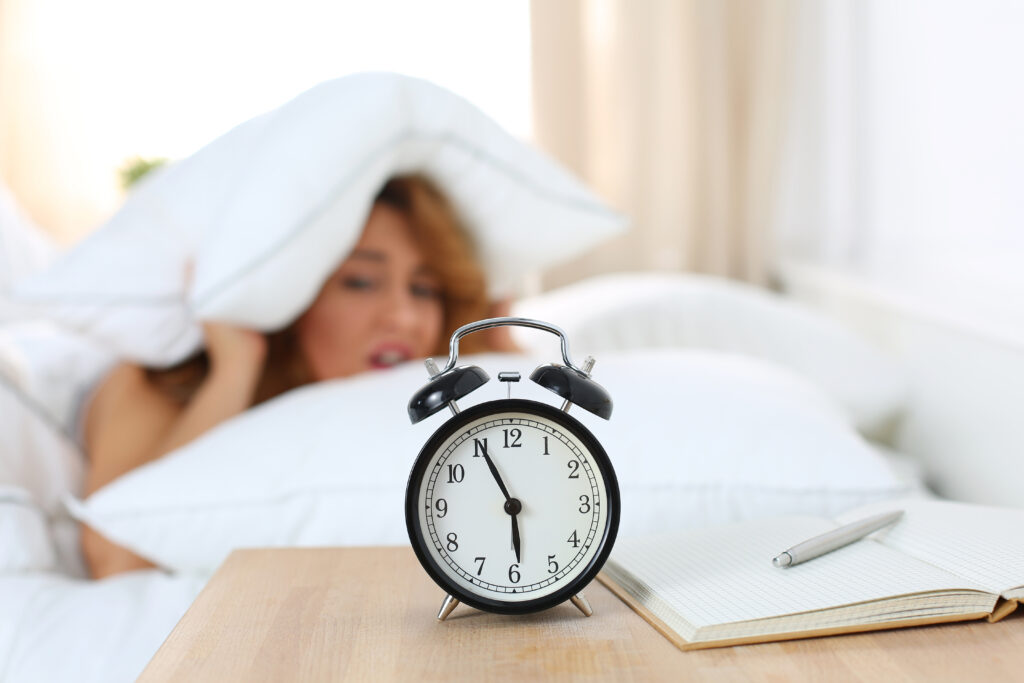 What Neuroscience Says About Whether You Should Wake Up Early