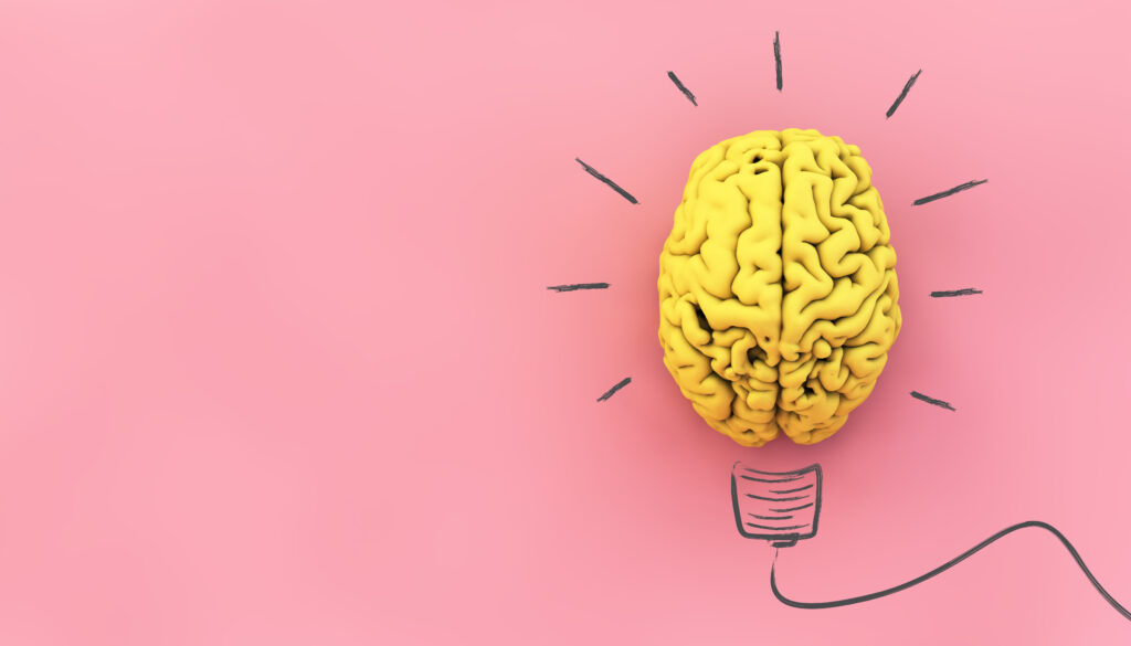 Want to Make New Habits? Try These Brain-Based Tips!