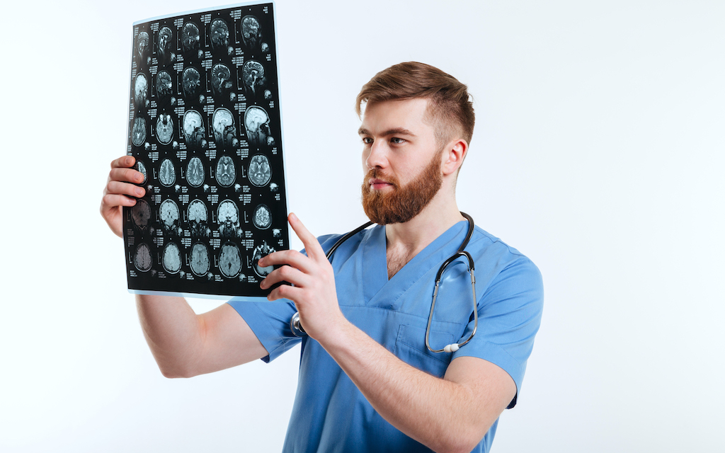 5 Ways Traumatic Brain Injuries Affect Brain Functionality